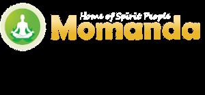 PNG-momanda-bernhard-keller-300x