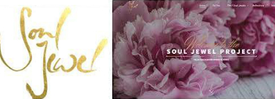 soul-jewel-project-design-by-jwala