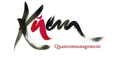 Kuen-Quantenmanagement