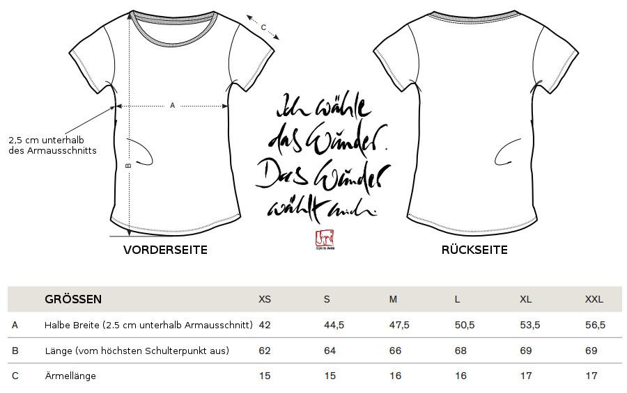 t-shirt-wunder-groessentabelle-signs-by-jwala-1048b