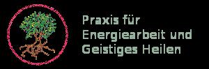 PNG-signtimer-doris-prugger-300x