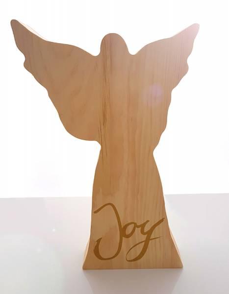 "Engel-Award ""Joy"""