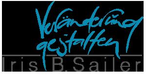 Vera-nderung-gestalten-Iris-B-Sailer-01