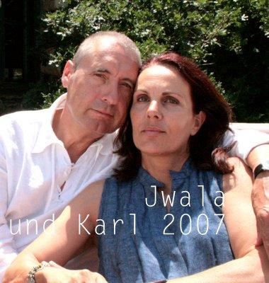 jwala_und_karl_01599d7a6e59e38