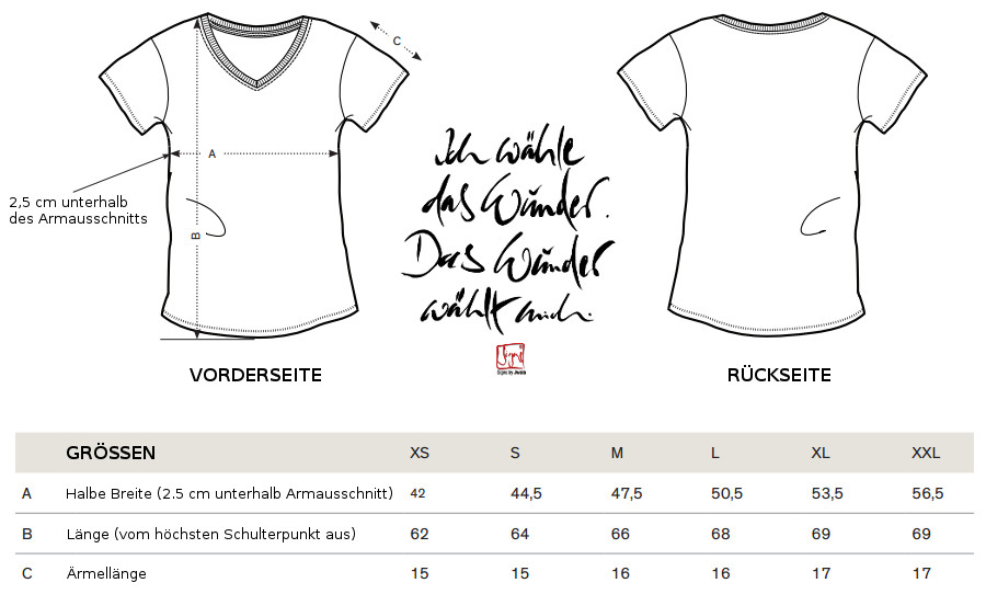 t-shirt-wunder-groessentabelle-signs-by-jwala-1049b