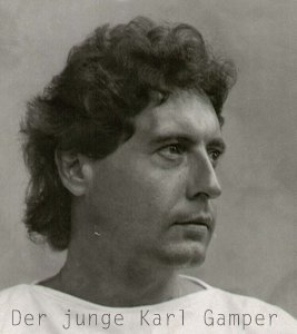 Karl-Gamper-mit30