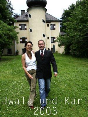 jwala-karl-gamper-2003