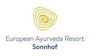 Sonnhof-Logo